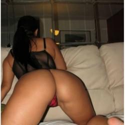 porno venezolano