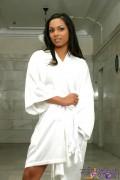 Лариса Данилина, фото 1. Rakhee Gandhi, foto 1