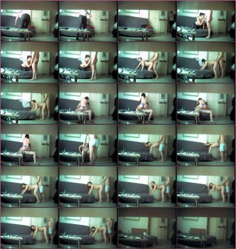 Categories:Amateur Runtime:00:57:15. File:mp4, 640x450. Size:247 MB