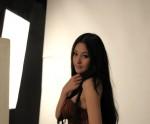 Чжан Синь Юй, фото 32. Zhang Xin Yu, foto 32