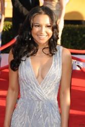 Ная Ривера, фото 144. Naya Rivera 18th Annual Screen Actors Guild Awards at The Shrine Auditorium in Los Angeles - 29.01.2012, foto 144