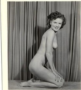 Betty White Porn Captions - That's good enough for me that in all probability it is Betty White.