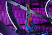 Белен Родригез, фото 202. Belen Rodriguez - revealing Sanremo Festival day 2 - Feb 15, foto 202