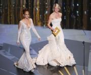 Камерон Диаз, фото 4951. Cameron Diaz 84th Annual Academy Awards - February 26, 2012, foto 4951