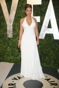 Санаа Лэтэн, фото 203. Sanaa Lathan 2012 Vanity Fair Oscar Party - February 26, 2012, foto 203