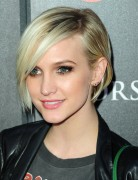 Эшли Симпсон, фото 3915. Ashlee Simpson Escape To Total Rewards Event, Hollywood & Highland Center in LA - March 1, 2012, foto 3915