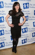 Зуи Дешанель, фото 1760. Zooey Deschanel Alliance For Children's Rights Annual Dinner in Beverly Hills - March 1, 2012, foto 1760