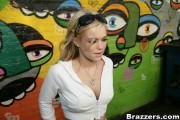 Криста Мур, фото 278. Mq & Tagg / We Want Crista Moore (posing), foto 278,
