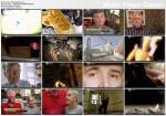 Pod Lup± Naukowców / Investigation X  (2008) PL.TVRip.XviD / Lektor PL