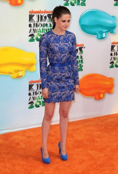 Kids' Choice Awards 2012 B60b03182607817