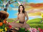 4ffdc4183797776 Miranda Cosgrove Nude Fake and Sexy Picture
