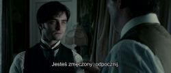 Kobieta w czerni / The Woman in Black (2012) PLSUBBED.480p.BRRiP.XViD.AC3-DeBeScIaK Napisy PL +rmvb