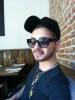 [BTK Mai 2012]  Retrouvez ici toutes les news, vidéos, photos postées sur l'appli de Tom et Bill !   49f2ef188870906