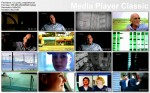 Uciec z wiêzienia / I Escaped: Real Prison Breaks (2011) PL.TVRip.XviD / Lektor PL