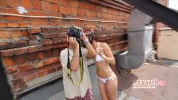 http://thumbnails28.imagebam.com/19246/85e058192457706.jpg