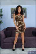 Veronica Avluv - June 15, 2012 Set x69