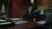 Amelia Heinle brief bra scene on The Young and the Restless 6/8