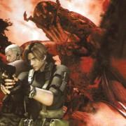 Fotos de Resident Evil Ae622584933861
