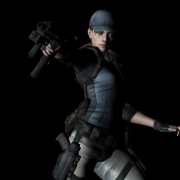 Fotos de Resident Evil F4f6b484933751