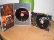 [Récap dvd] Humanoid City Live 59c7dc88459710