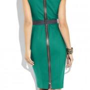 Victoria Beckham collection de venta en Net a Porter - Page 3 D6788488634516