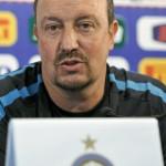 Inter Milan 5ebdfd88703336