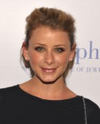 Lauren (Lo) Bosworth @ Preview Party For Lia Sophia's Ianaya II Jewelry Collection In West Hollywood July 14th HQ x 12