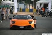 Le Mans Classic 2010 C442c189189933