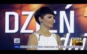 Dorota Gardias-Skóra