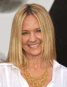 Sharon Case @ 'Salt' Premiere July 19th HQ x 6