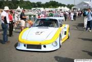 Le Mans Classic 2010 - Page 2 Dd592d89812406