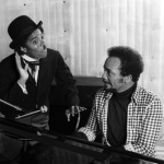 1980, Photo Session MJand Quincy Jones -  B5cd4b89876301
