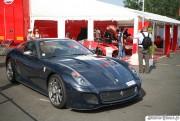 Le Mans Classic 2010 - Page 2 D71b2889945518