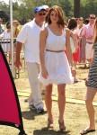 Ashley Greene - Imagenes/Videos de Paparazzi / Estudio/ Eventos etc. Da78e491114719