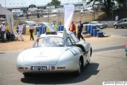 Le Mans Classic 2010 - Page 2 846cf391299695
