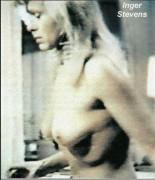 Inger Stevens Naked 8