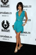Бэй Линг, фото 10. Bai Ling - 'The Expendables' Premiere in LA August, photo 10