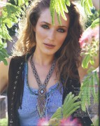 InStyle July 2009  6e155291570565