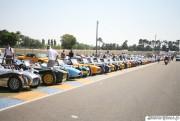 Le Mans Classic 2010 - Page 2 3fffff91850869