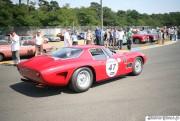 Le Mans Classic 2010 - Page 2 B5d0b391851277