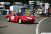 Le Mans Classic 2010 - Page 2 C3442691851298