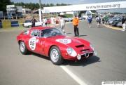Le Mans Classic 2010 - Page 2 Ddcf8391851224