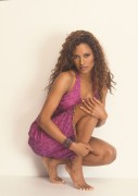 Traci Bingham- Photoshoot 2000 14HQ