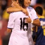 Real Madrid 73298692087627