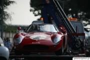 Le Mans Classic 2010 - Page 2 E8ddc192614615