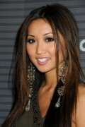 "Brenda Song @ ""Blackberry Torch"" AT&T U.S. Launch Party In Los Angeles -August 11th 2010- (HQ X15)"