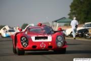 Le Mans Classic 2010 - Page 2 7518bc92747240