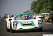 Le Mans Classic 2010 - Page 2 Bac2c892747848