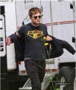 Robert Pattinson 01ff4c92851454
