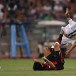 Inter Milan 66e93b92977631
